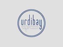 Urdibay - Reformas Bilbao