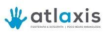 ATLAXIS Fisioterapia y Osteopatía - Osteopatía Bilbao