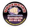 AbrePronto 24 horas - Cerrajeros en Albacete