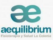 Aequilibrium Torrelodones - Osteopatía Torrelodones