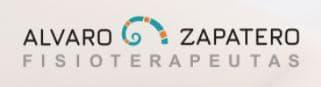 Álvaro Zapatero Fisioterapeutas - Osteopatía Logroño