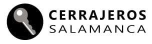 Aperturas V&p Cerrajeros - Cerrajeros en Salamanca