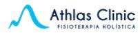 Athlas Clinic - Osteopatía Valladolid