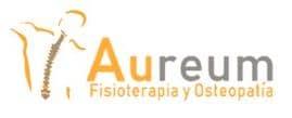 Aureum - Osteopatía Córdoba
