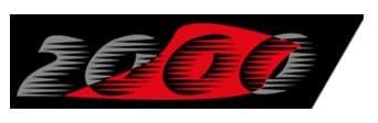 AUTOESCUELA 2000 – AUTOESCUELAS BURGOS