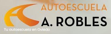 AUTOESCUELA A. ROBLES – AUTOESCUELAS OVIEDO