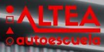 AUTOESCUELA ALTEA – AUTOESCUELAS ALICANTE