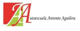 AUTOESCUELA ANTONIO AGUILERA – AUTOESCUELAS GRANADA