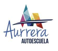 AUTOESCUELA AURRERA – AUTOESCUELAS VITORIA