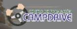 AUTOESCUELA CAMP DRIVE – AUTOESCUELAS ALICANTE
