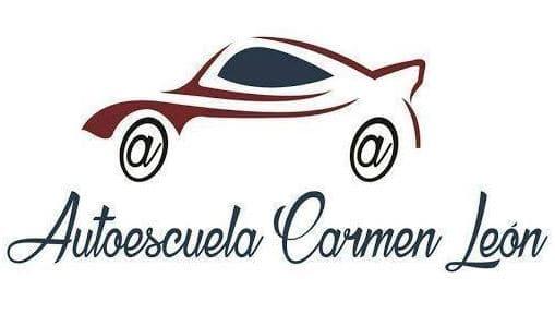 AUTOESCUELA CARMEN LEÓN – AUTOESCUELAS TORRELODONES