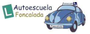 AUTOESCUELA FONCALADA – AUTOESCUELAS OVIEDO
