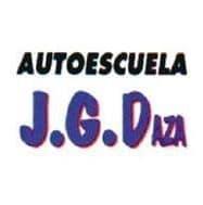 AUTOESCUELA J. G. DAZA – AUTOESCUELAS ALMERÍA