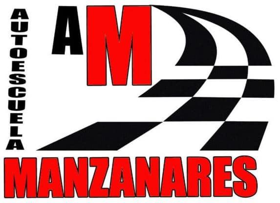 AUTOESCUELA MANZANARES – AUTOESCUELAS MADRID