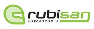AUTOESCUELA RUBISAN – AUTOESCUELAS TORRELODONES