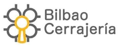 Bilbao Cerrajería - Cerrajeros en Bilbao
