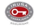 CERRAJERIA IRUÑA - Cerrajeros en Pamplona