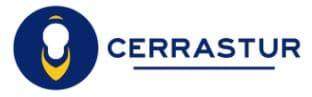 CERRASTUR - Cerrajeros en Oviedo