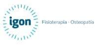 CLÍNICA IGON Fisioterapia & Osteopatía - Osteopatía Bilbao