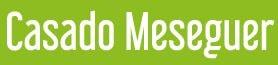 Casado Meseguer Fisioterapia y Osteopatía - Osteopatía Murcia