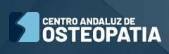 Centro Andaluz de Osteopatía - Osteopatía Granada