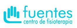 Centro de Fisioterapia Fuentes - Osteopatía Cádiz