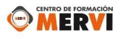 CENTRO DE FORMACIÓN MERVI – AUTOESCUELAS MADRID