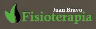 Centro Juan Bravo - Osteopatía Madrid