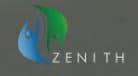 Centro Zenith - Fisioterapia, Osteopatía y Nutrición - Osteopatía Pamplona