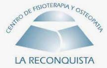 Centro de Fisioterapia y Osteopatía La Reconquista - Osteopatía Oviedo