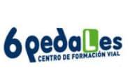 CENTRO DE FORMACIÓN VIAL 6PEDALES – AUTOESCUELAS CÓRDOBA
