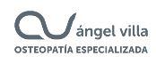 Centro de Osteopatía Especializada Ángel Villa - Osteopatía Torrelodones