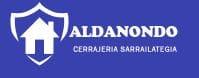 Cerrajería Aldanondo - Cerrajeros en Donostia