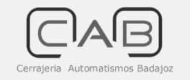 Cerrajería Automatismos Badajoz - Cerrajeros Badajoz