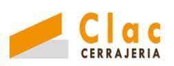 Cerrajería Clac - Cerrajeros en Donostia