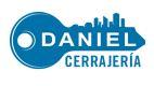 Cerrajería Daniel - Cerrajeros en Pamplona