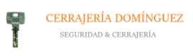 Cerrajería Domínguez - Cerrajeros en Málaga