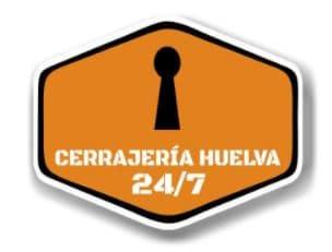 Cerrajería Huelva 24/7 - Cerrajeros en Huelva