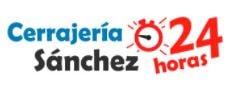 Cerrajería Sánchez - Cerrajeros en Albacete