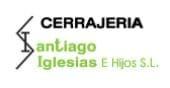 Cerrajería Santiago Iglesias e Hijos S.L.