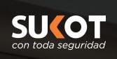 Cerrajería Sukot - Cerrajeros en Pamplona