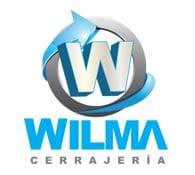 Cerrajería Wilma