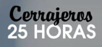 Cerrajero 25 horas Urgente - Cerrajeros Badajoz