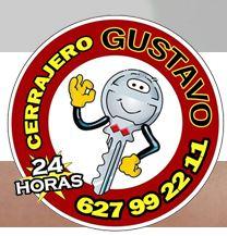 Cerrajero Gustavo - Cerrajeros en Ciudad Real