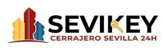 Cerrajero Sevilla Sevikey