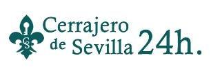 Cerrajero de Sevilla 24 horas - Cerrajeros en Sevilla
