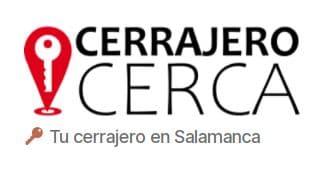 CerrajeroCerca - Cerrajeros en Salamanca
