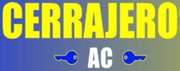 Cerrajeros Alicante AC - Cerrajeros en Alicante