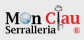 Cerrajeros Barcelona - Mon Clau - Cerrajeros en Barcelona