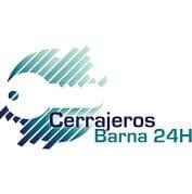 Cerrajeros Barna 24 Horas - Cerrajeros en Barcelona